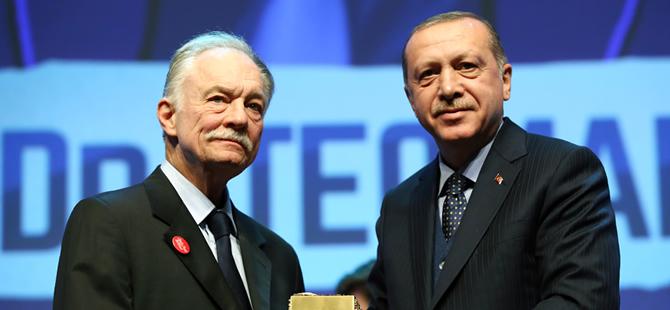 erdogan_nf.jpg